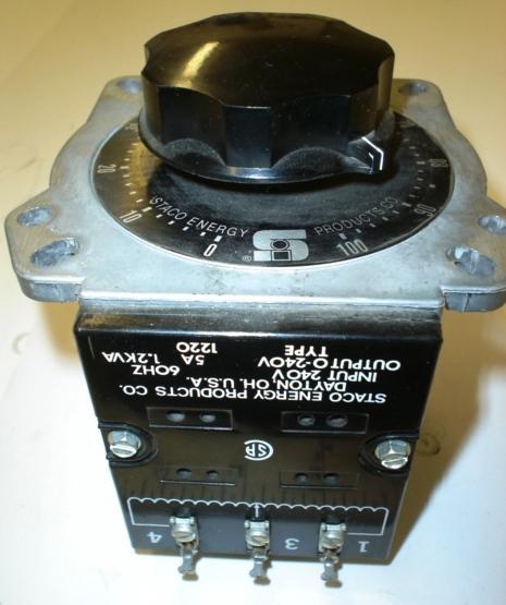 Osepp Tb6612 Motor Driver And Uno Board