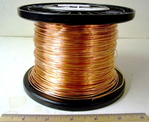 Solid gauge wire wire center electronics plus hard to find parts and accessories available and rh electronicplus com solid wire gauge sizes solid 12 gauge copper wire greentooth Gallery