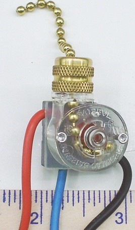 pull chain switch wiring diagram pull image wiring electronics plus hard to parts and accessories available on pull chain switch wiring diagram