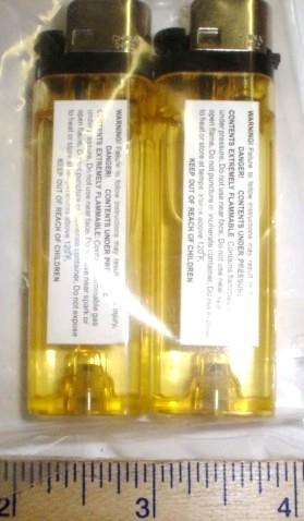 portasol soldering iron