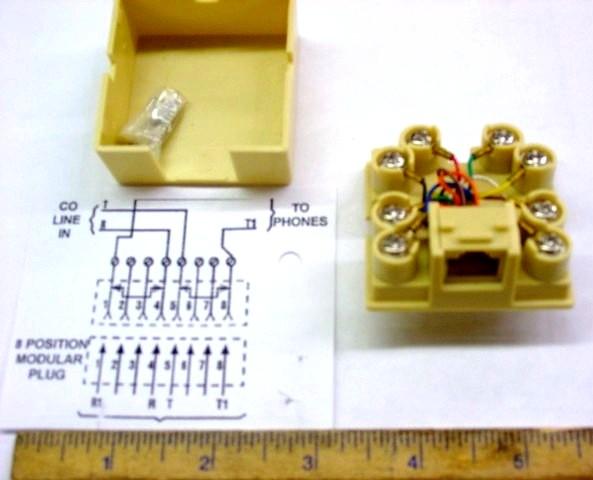 Electronics Plus
